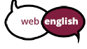 web english
